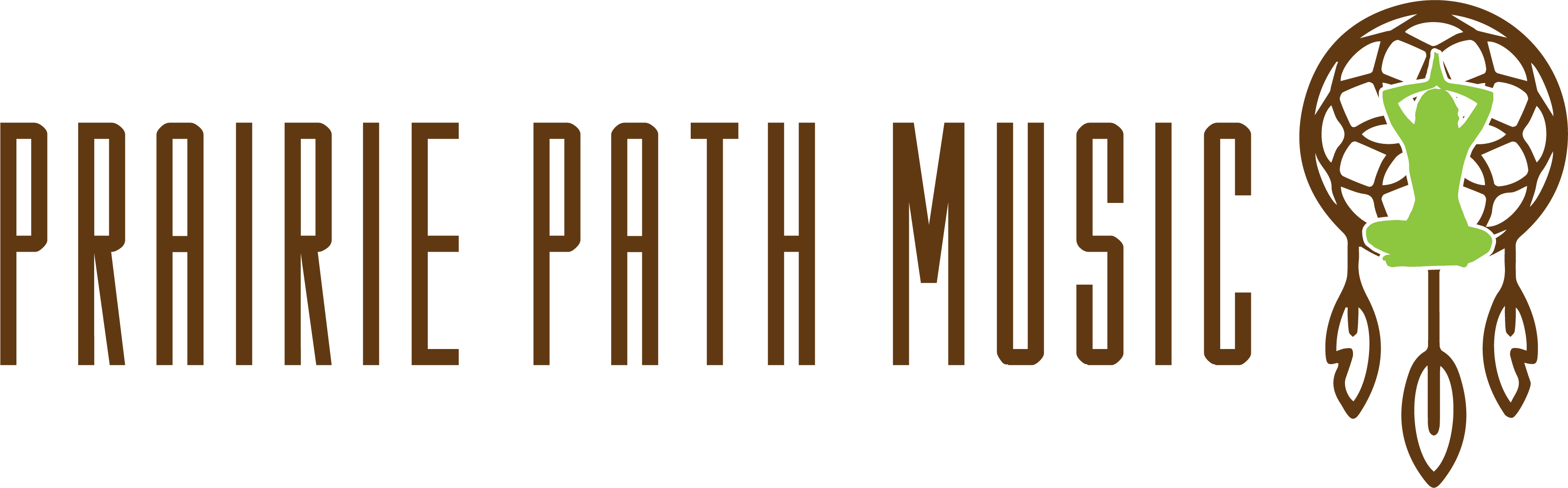 Prairie Path Music final