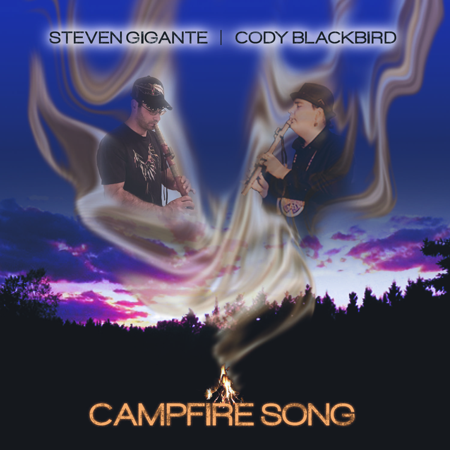 campfire song